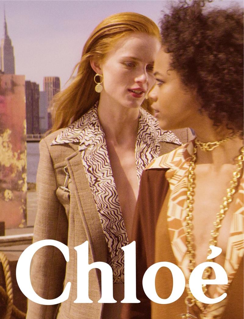 Chloe-Fall-Winter-2018-Campaign03.jpg