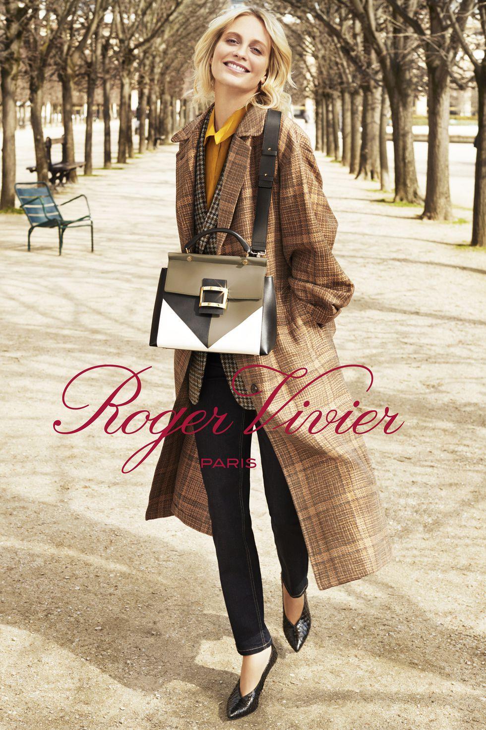 roger-vivier-1532962097.jpg