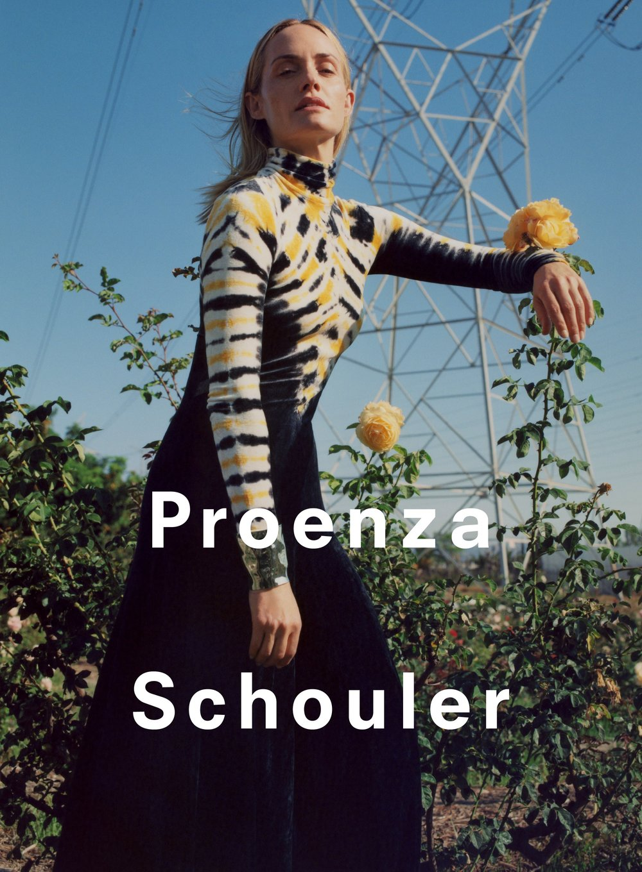 Proenza-Schouler_FW18_the-impression2.jpg