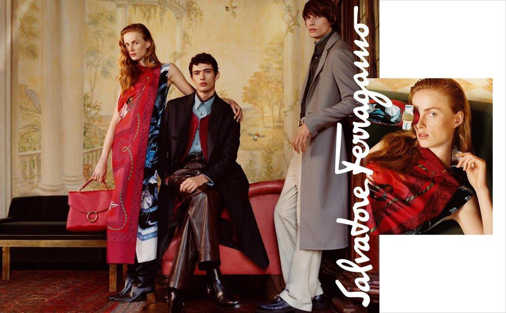 Salvatore-Ferragamo-AW18-Advertising-Campaign-1.jpg