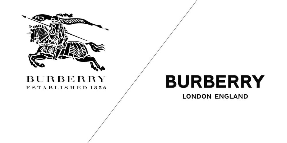 burberry-logo-redesign-hed-page-2018.jpg