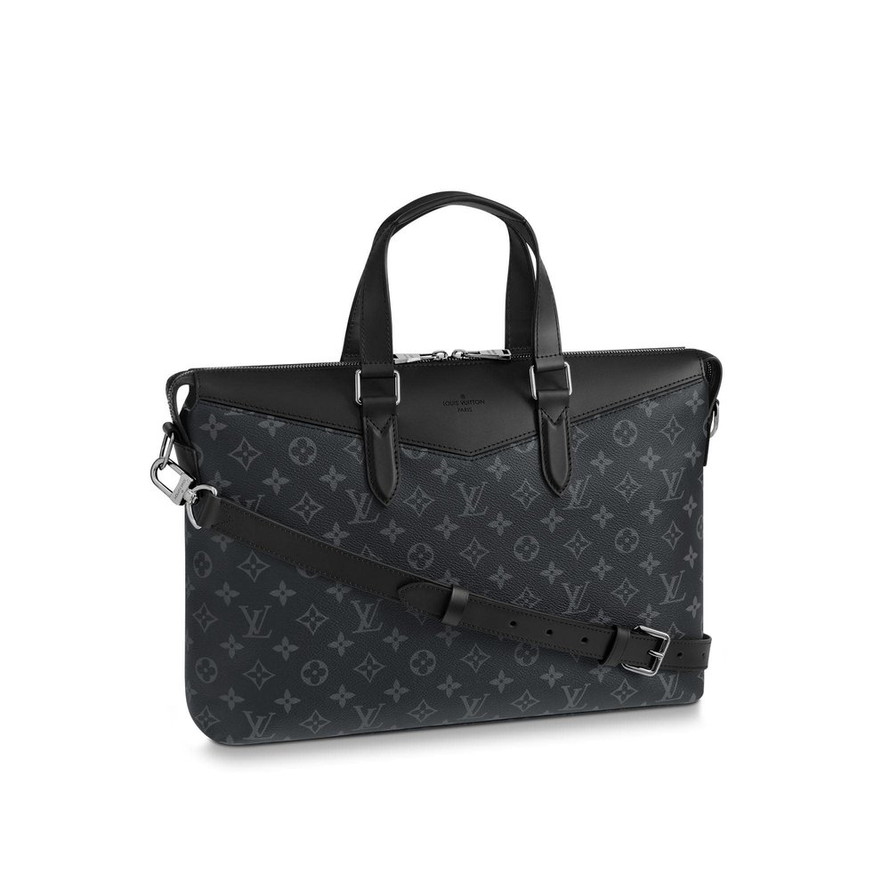 louis-vuitton-briefcase-explorer-monogram-eclipse-canvas-bags--M40566_PM2_Front view.jpg