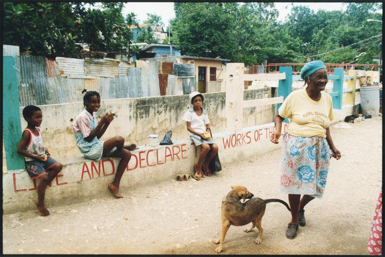 Jamaica05.jpg