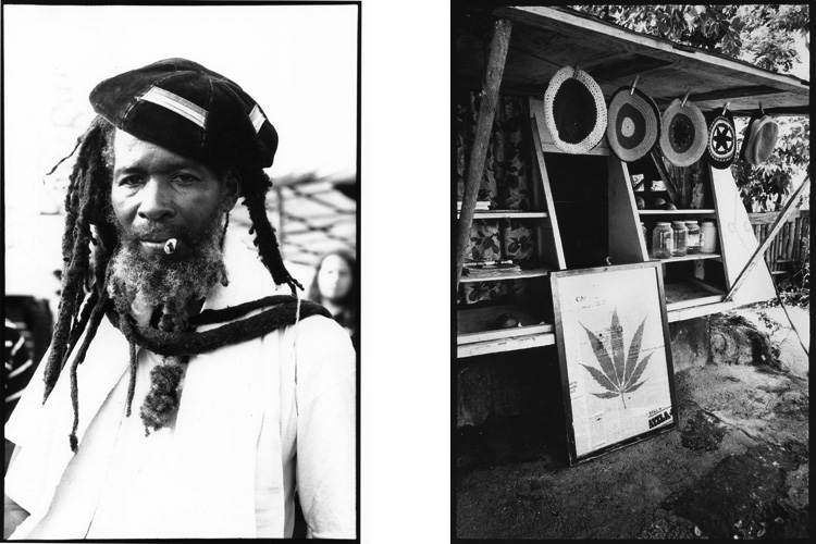 Jamaica07.jpg