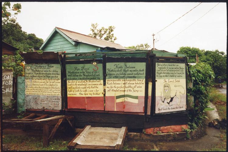 Jamaica06.jpg