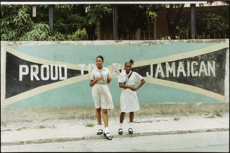 Jamaica027.jpg