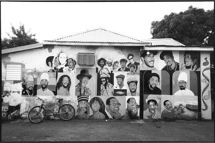 Jamaica014.jpg