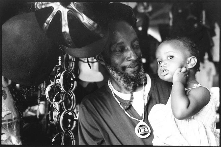Jamaica021.jpg