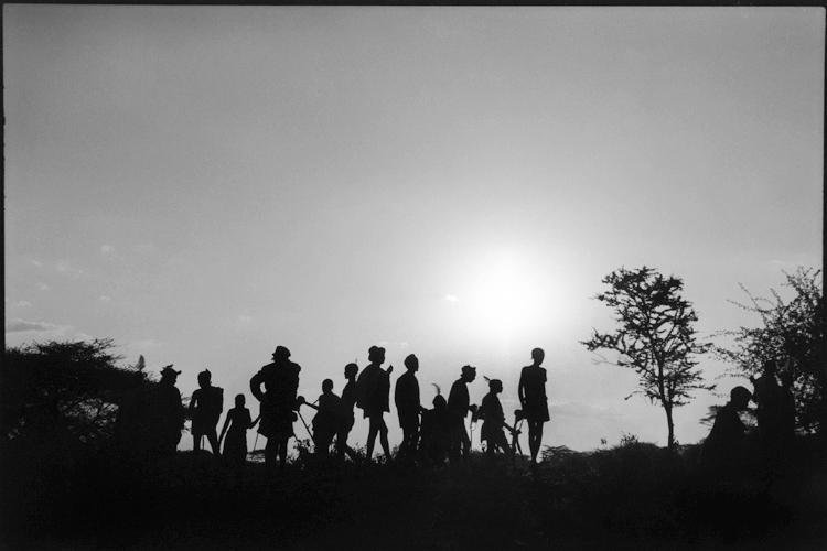 Africa010.jpg