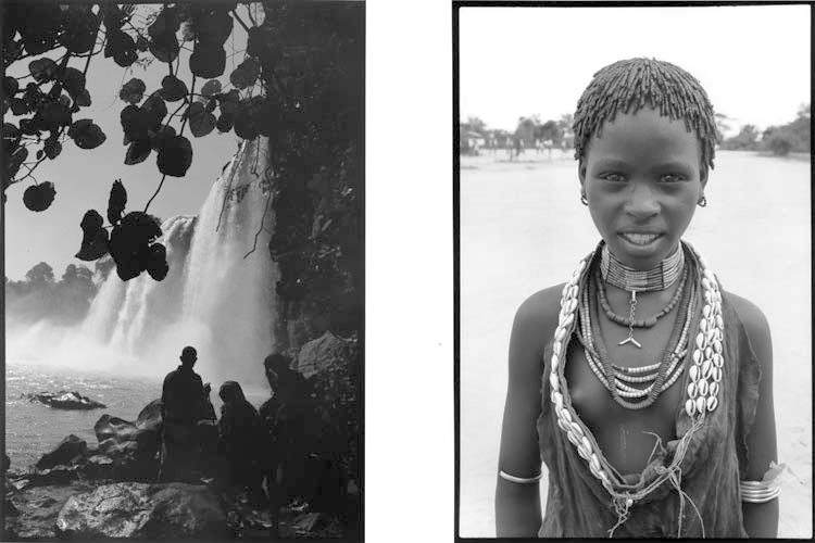 Africa011.jpg