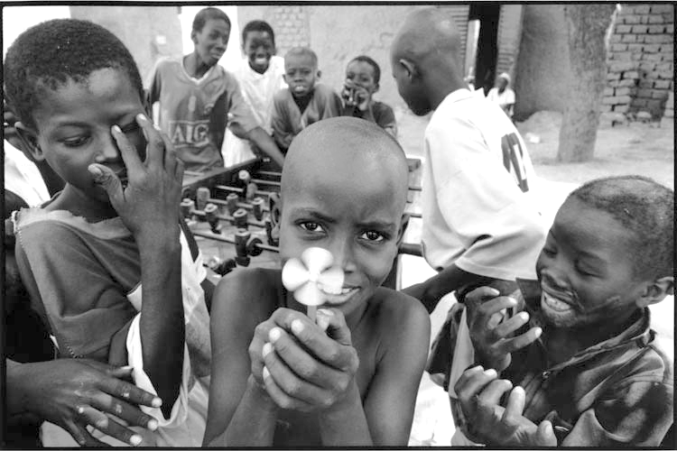 Africa012.jpg