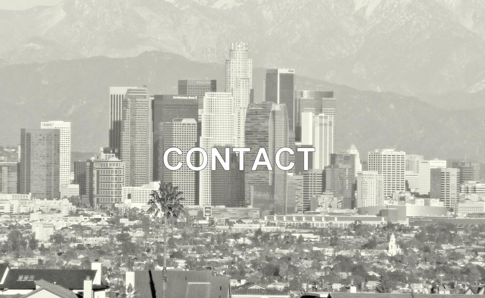 LA contact2.jpg
