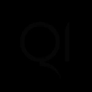 sass-client-logo_2.png