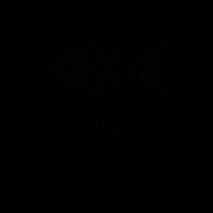 sass-client-logo_22.png