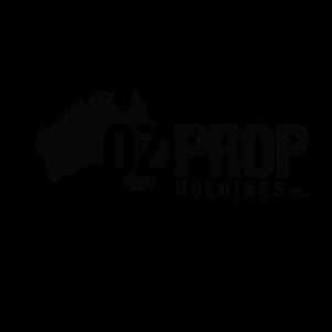 sass-client-logo_29.png