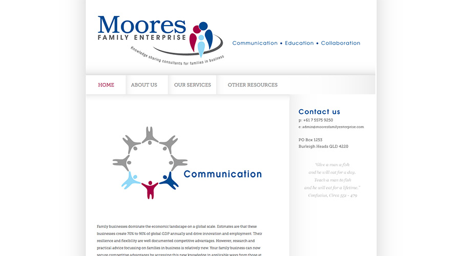 moores-family-enterprise.jpg