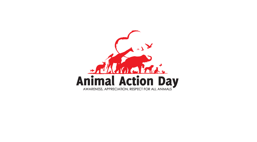 animal-action-day.png