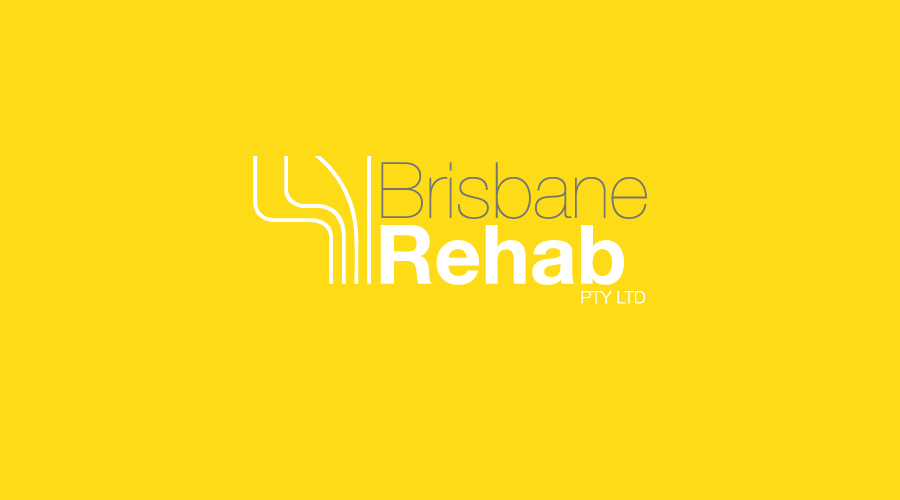 brisbane-rehab.png