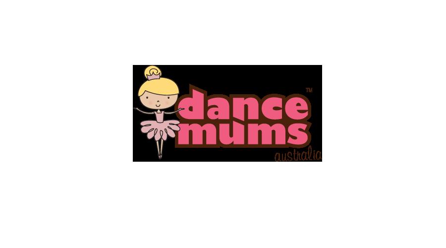 dance-mums-australia.png