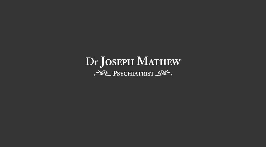 dr-joseph-mathew.png