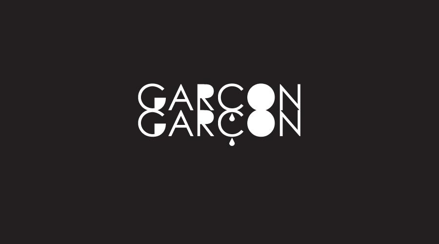 garcon-garcon.png