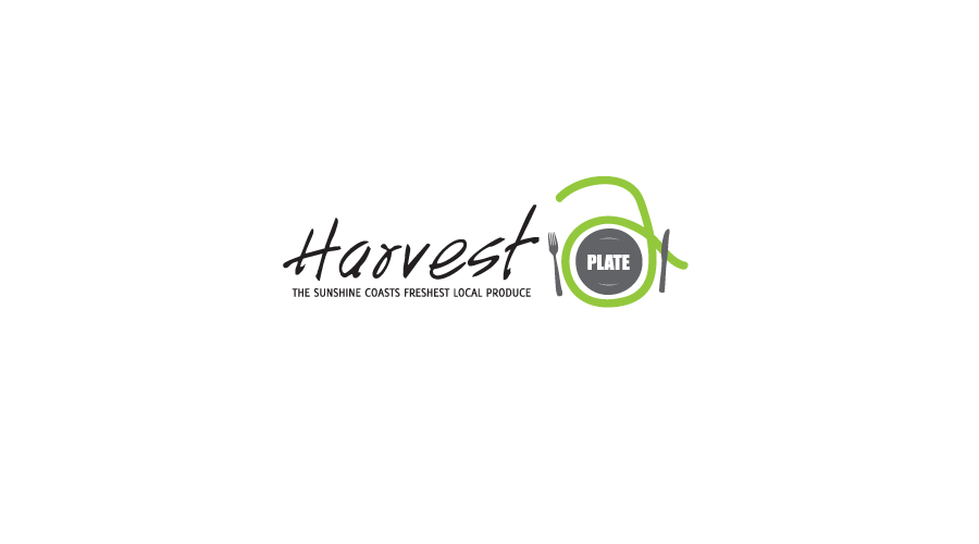 harvest-plate.png