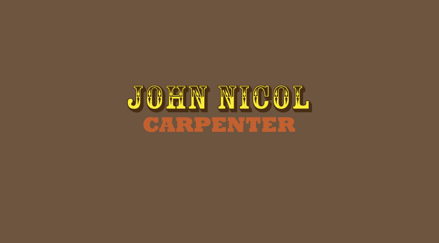 john-nicol-carpenter.png