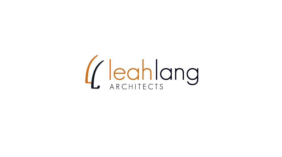leah-lang-architects.png