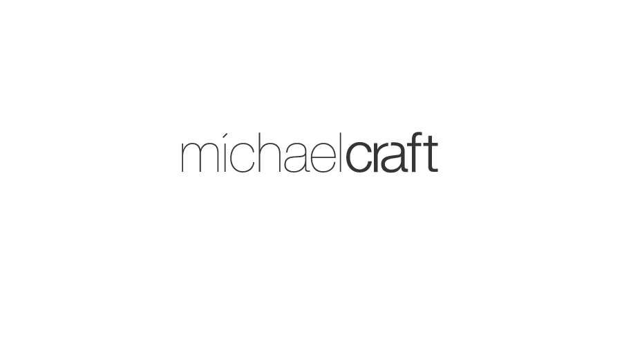 michael-craft.png