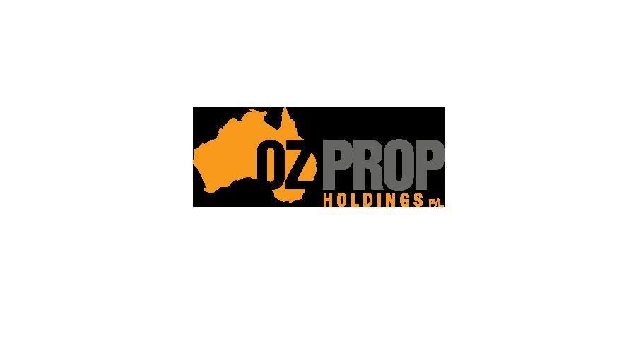 ozprop.png