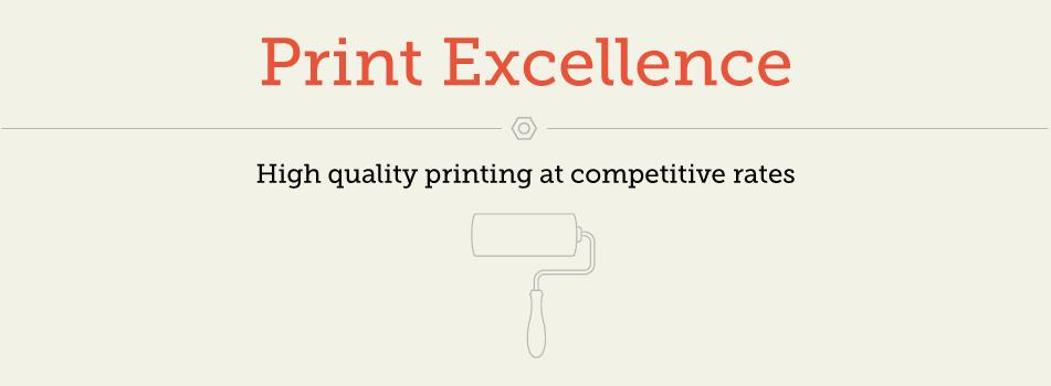 slider_Print Excellence.png
