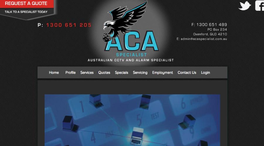aca-specialist.jpg