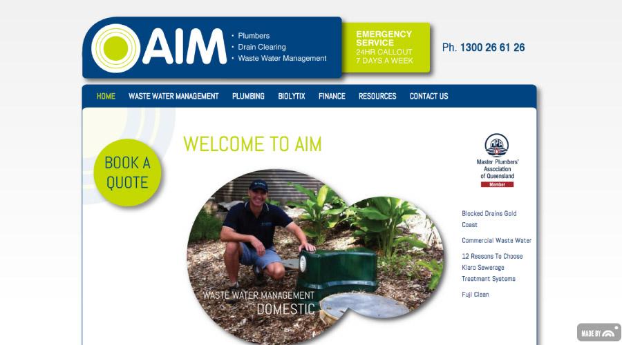 aim-drain.jpg