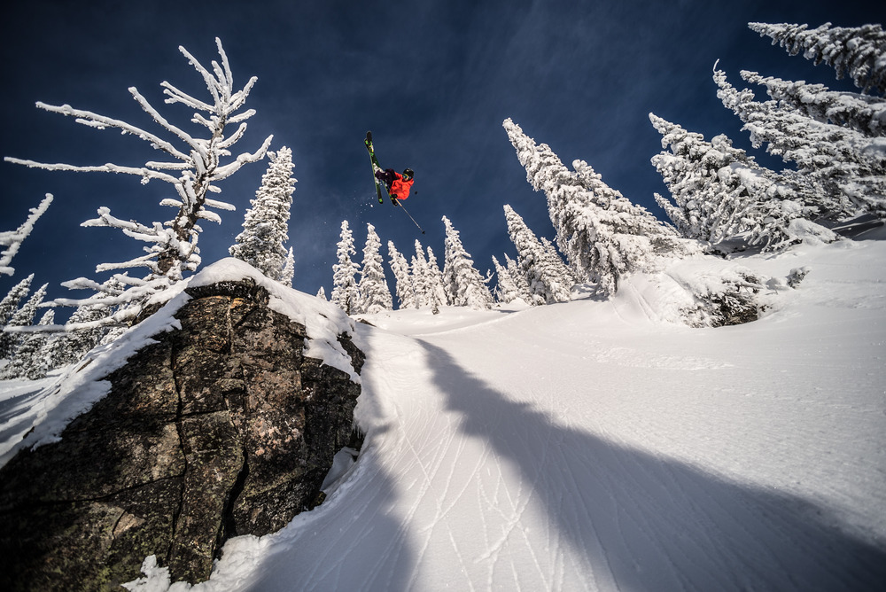 skier jumping-9.jpg