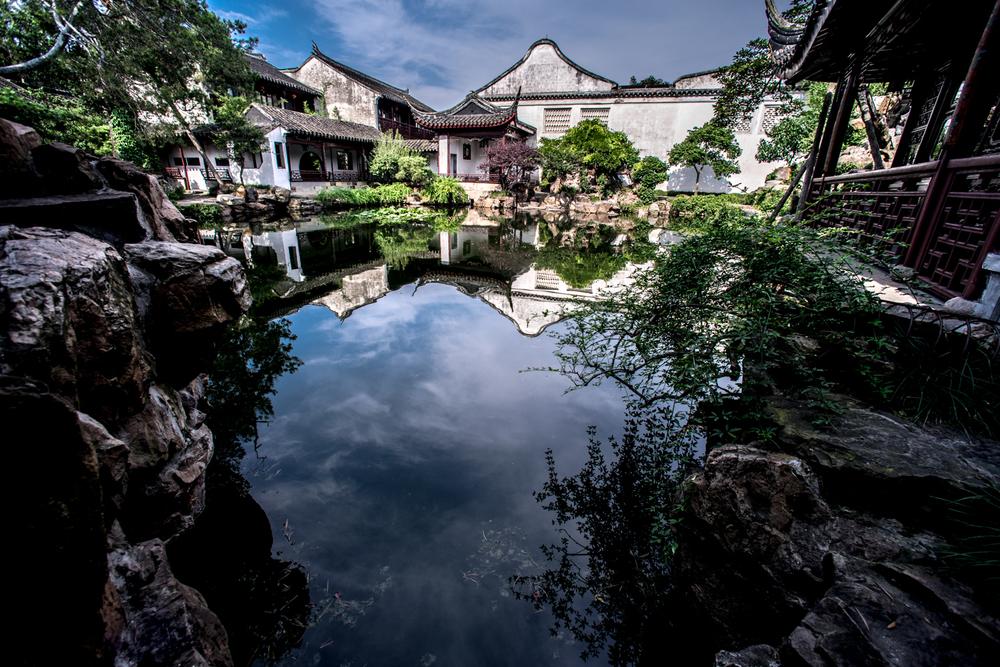 Suzhou-ph-essay.jpg