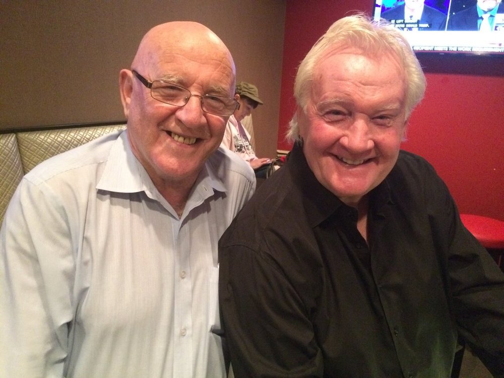 Tommy Smyth and Rodney Marsh-Grumpie Pundits 2017.jpg