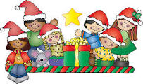 - N.Y. Co. Cork Association Members Childrens Christmas Party.Dec 10th at the Cork Hall 33-01 Greenpoint Ave Long Island City Make your reservation now call Deirdre at 1516-398-6204