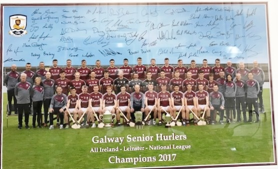 Galway Senior All Ireland Hurling Champions 2017.jpg