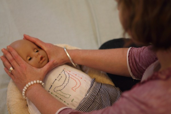 Thanks to Newcastle doula Lindsay Hinchey for these images