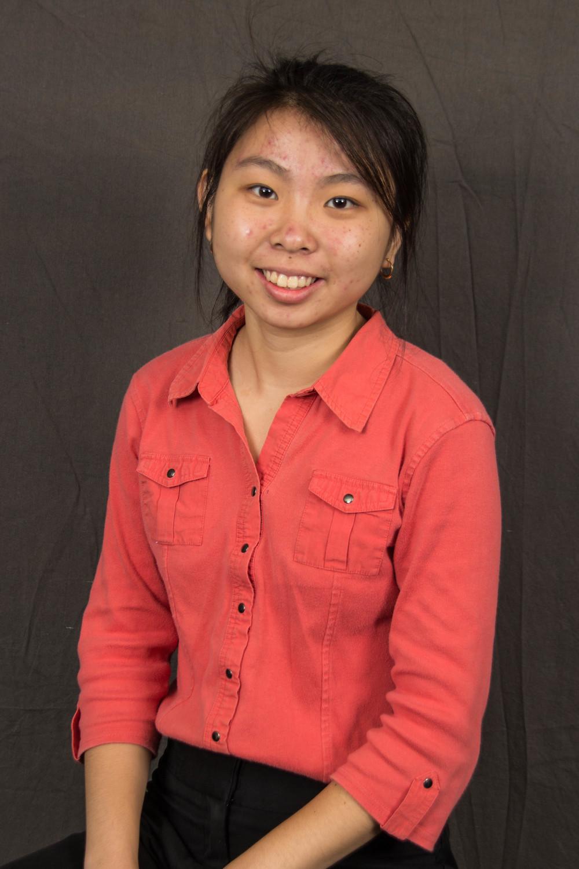 Tina Li.jpg
