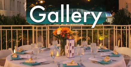 Gallery CTL.jpg