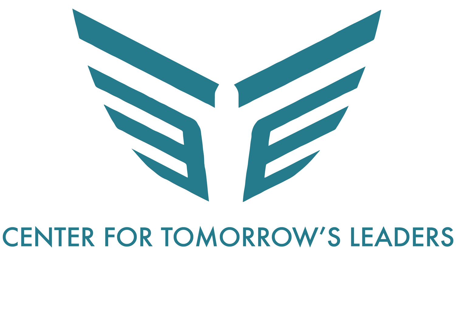 Center for Tomorrow's Leaders