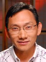 Darren Kimura