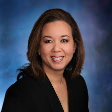Senator Jill Tokuda