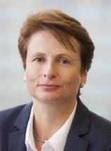 Bettina Mehnert     President and CEO, Architects Hawaii