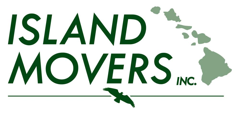 Island Movers Logog 14.jpg