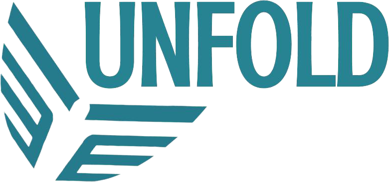 Unfold Logo.png