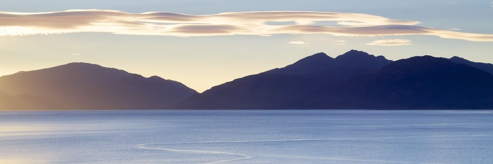 Christopher-Swan-Glencoe-scotland-Blog-ardgour-92013-10-12.jpg