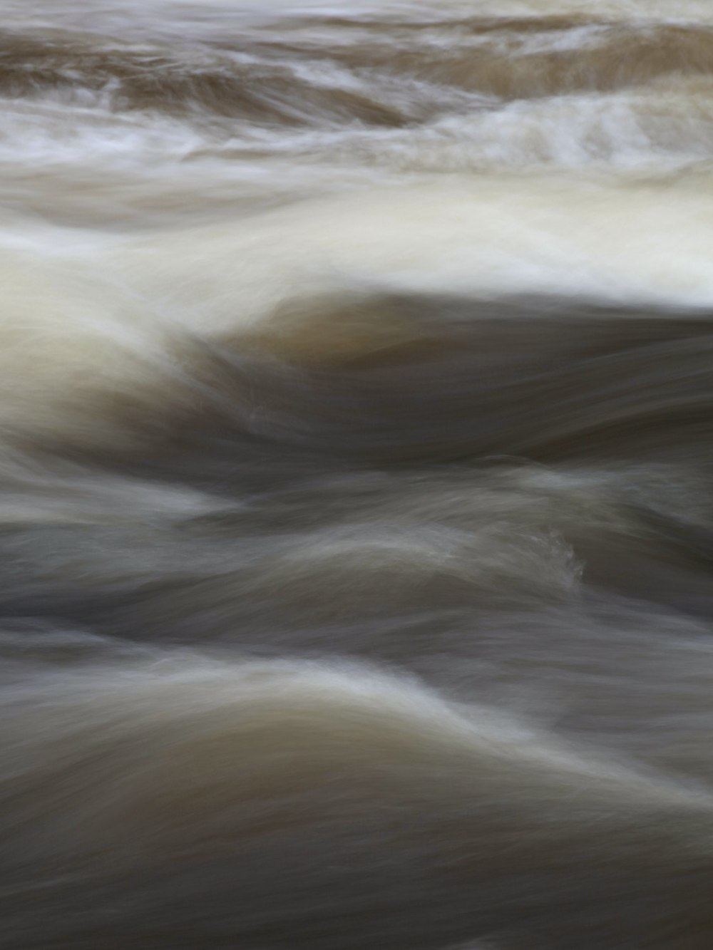 Christopher-Swan-River-Kelvin-Glasgow-Scotland 32013-12-15.jpg