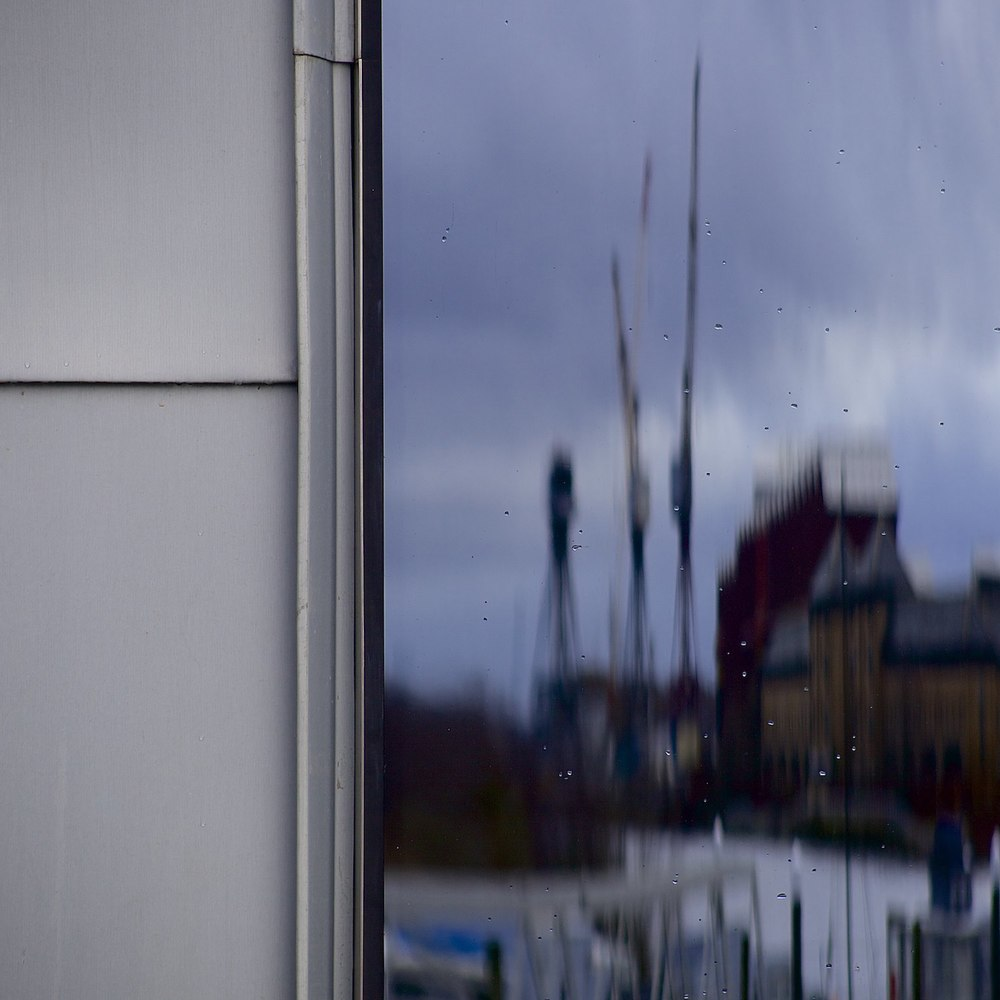 Christopher-Swan-River-Clyde-Glasgow 252014-02-01.jpg